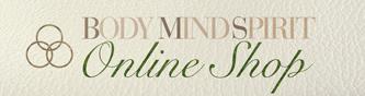 BODY MIND SPIRIT チョプラセンター製品 公式オンラインショップ